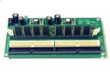 DDR-SDRAM DIMM Board
