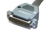 MSP-JTAG Device for MSP430 Development Board