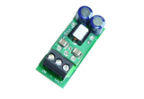DC/DC Converter Module / Power Supply Module