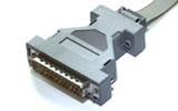 Xilinx JTAG Device for Xilinx Development Boards